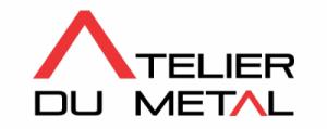 Logo Atelier du Metal